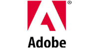 Adobe is one of WSI's Corporate Partners