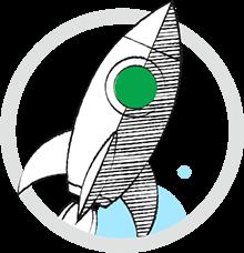 WSI-Rocket.png