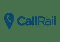 CallRail Inc.