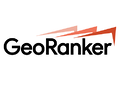 GeoRanker
