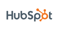 WSI is a HubSpot Partner