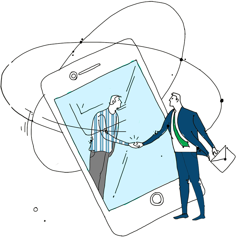 WSI-Marketing_Partnership