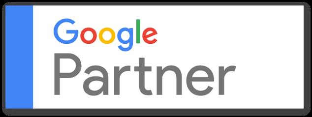 Google_Partner_Logo_2016.png