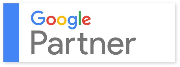 WSI is a premier Google Partner