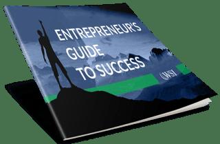 Wsi S Entrepreneur Guide To Success