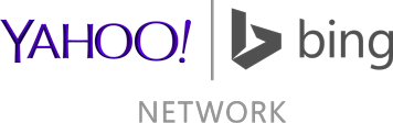 Yahoo! Bing is one of WSI's Corporate Partners