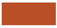 SEMrush is one of WSI's Corporate Partners