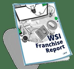 wsi-franchise-report