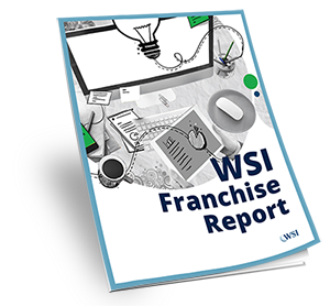wsi-franchise-report