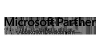 WSI is a certified Microsoft Partner