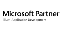 WSI is a certified Microsoft Partner
