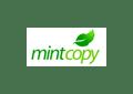 MintCopy
