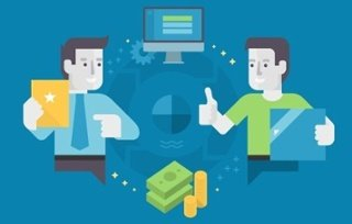 Outsourcing Marketing Services