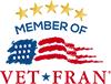 VetFran-5-Star-Member-Logo-email sig-sm