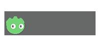 Vidyard-HP