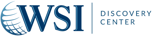 WSI Discovery Center Logo_old.png