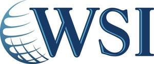WSI_Primarylogo_ForWeb-3