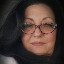 Heidi Schwende - WSI Digital Consultant