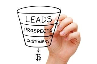 leadsprospectscustomers.jpg