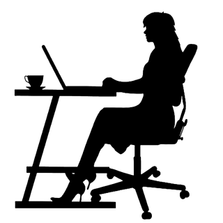 sep26.png