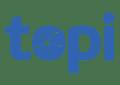 topi.com